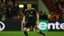 Konstantinos Mavropanos signs new Arsenal contract and joins Stuttgart on loan