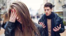 王貽興專欄:未婚夫出軌,還該不該結婚?