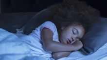 Some hyperactive kids may actually have sleep apnea, not ADHD