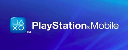 Sony launches PlayStation Mobile contest for small UK developers