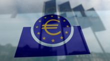 Investors see ECB rate cut by June as coronavirus fears grip markets