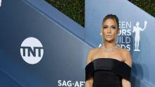 SAG-Awards: Die Roten-Teppich-Looks deiner Lieblingsstars