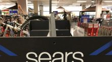 Sears bankruptcy isn't surprising when looking at these numbers
