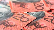 AUD/USD Price Forecast – Australian Dollar Shows Signs of Slight Recovery