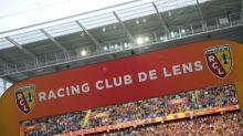 """Le maire de Lens enrage : """"On joue la Ligue 1 Uber Eat, pas la Ligue 1 PSG"""""""
