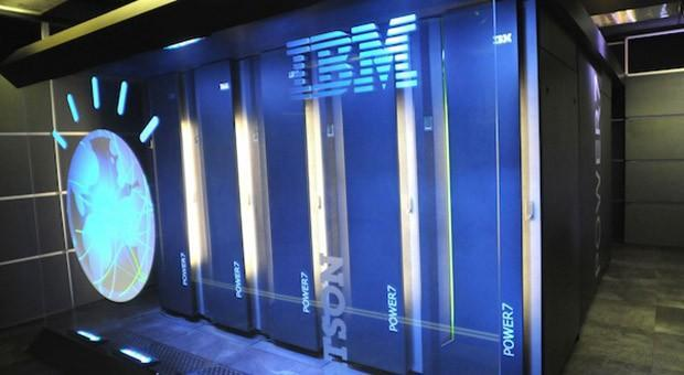 IBM sends Watson on a genetic quest to find the best cancer treatments