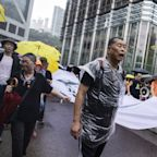 Hong Kong Tycoon Lai Arrested in Fresh Crackdown on Activists