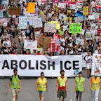 Chicago's Mayor Vows To Protect Immigrants From ICE, But Activists Say It's Not Enough
