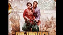 On 5 Years Of Bajrangi Bhaijaan, Kareena Kapoor Khan's 6 Pretty Ethnic Suits From The Film