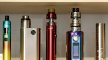 Vaping device CEO calls for government regulation of industry after sixth vaping-related death