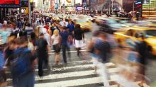 NYC could be first city to mandate paid personal time, and it's sparking debate