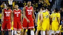 Improving College Basketball: Fewer Conference Games?