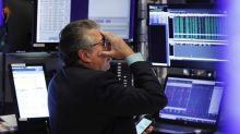 Coronavirus EN DIRECT: Pire séance en deux ans à Wall Street...