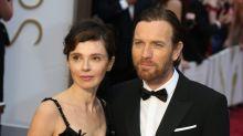 """Ewan McGregors Noch-Ehefrau: """"Es ist enttäuschend"""""""