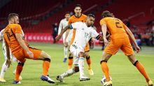 Martino mostró una selección Mexicana con todas sus piezas en su lugar y así le ganó a Países Bajos