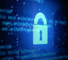 Google Cracked SHA-1 Encryption: What Does It Mean?