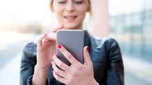 Was deine Perioden-App alles über dich verraten kann