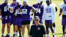 How the Vikings reshaped their defense after a miserable 2020