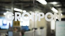 Groupon finally settles IBM patent suit with a $57M payment