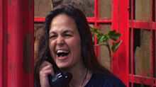 I'm a Celebrity odds: Giovanna Fletcher inches ahead of Jordan North before close final