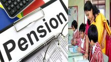 Latest Pension News: West Bengal makes major decision