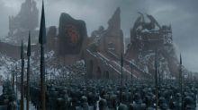 GoT fan launches petition dedicated to Daenerys Targaryen