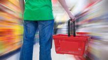 Überraschende Studie: Diese Dinge kaufen Menschen, wenn sie gestresst sind