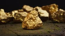Gold Tests 2019 Lows, Platinum Fails At 915.00