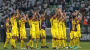 ¿Qué resultados necesita Boca para avanzar a octavos en Copa Libertadores?