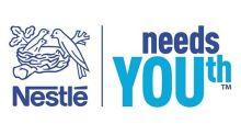 L'impegno di Nestlé per i giovani e il lavoro