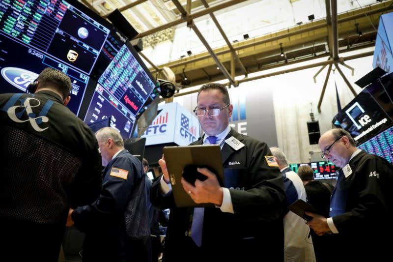 World stocks climb new peaks on trade deal, oil slips on demand worries