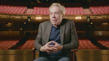 Andrew Lloyd Webber, Theater Industry Sue U.K. Government to Reveal COVID-19 Events Research Results