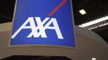 Axa retire 3,1 milliards de dollars de la cession de sa filiale américaine EQH