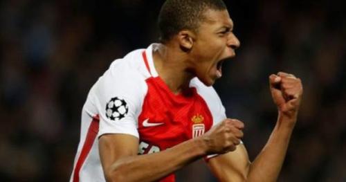 Foot - Transferts - Le Real Madrid prêt à une folie pour recruter Kylian Mbappé