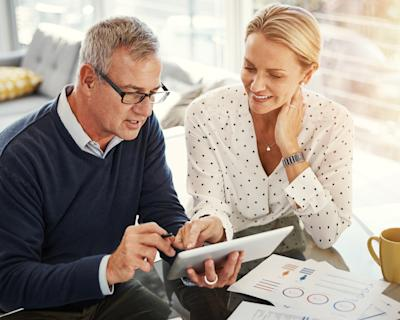 Roth IRAs: Everything you need to know