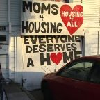 Moms 4 Housing: Property owner agrees to negotiate with Oakland mothers for purchase of vacant home