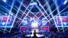 Hong Kong Esports to replace EDward Gaming at IEM Katowice