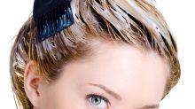 Erhöhtes Krebs-Risiko durch gefärbte Haare? Neue Studie gibt Entwarnung