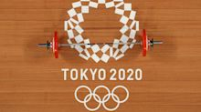 IOC ordered to allow Tokyo Olympics access to Russian Weightlifting Federation president