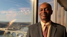 Atlanta Fed's Bostic joins chorus of concern over leveraged lending