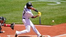 Grandal, White Sox End 5-game Skid, Beat Pirates 4-3