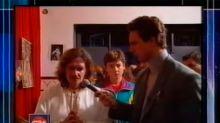 ¿Qué fue de Carlos Jesús, el excéntrico curandero de la televisión de los 90?
