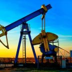 Crude Oil Price Forecast – Crude Oil Markets Continue to Dance in Triangle