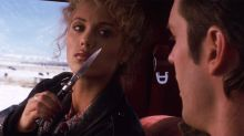 In Honor of Its 25th Anniversary: The Most Memorable Lines from Showgirls