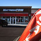 Why are some mattress stores still open amid coronavirus pandemic?