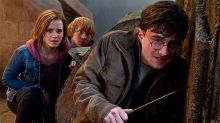 Daniel Radcliffe bebía alcohol en exceso para lidiar con la fama de Harry Potter
