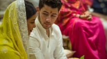 #PriyankaNickEngagement: Twitter Loved Nick Jonas' Desi Avatar