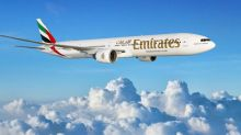 Emirates customer service accidentally sends passenger explicit complaint after their complaint