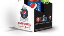 Pizza Hut And Pepsi Team Up To Deliver Fans To Super Bowl LIII