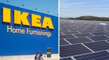 IKEA launches surprising new product that could save you thousands